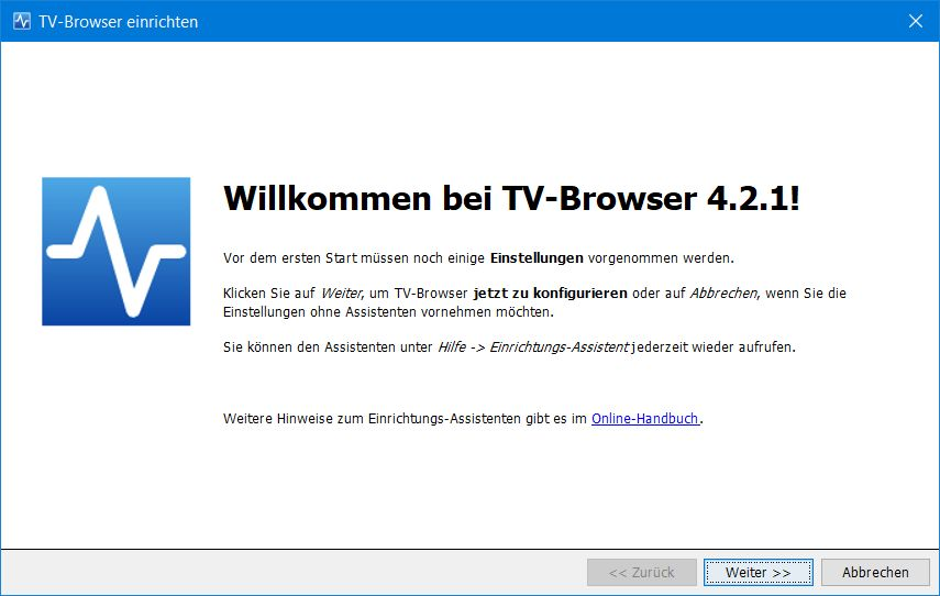 TV-Browser1.jpg